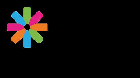 esn-trondheim-logo.png