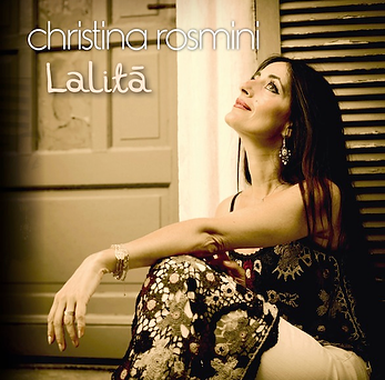LALITA-COVER[1] copie.png