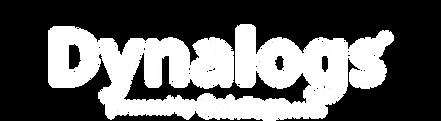 Dynalogs-Logo-no-fan-white-1wh.png