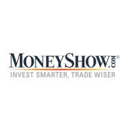 MoneyShow.com