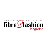 Fibre 2 Fashion