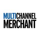 Multi Channel Merchant