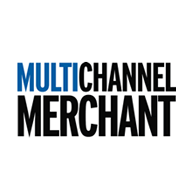 Multi Channel Merchant