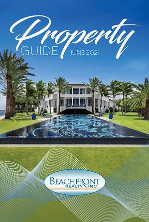 Beachfront June 2021 Update.jpg