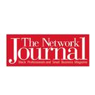 The Newtwork Journal