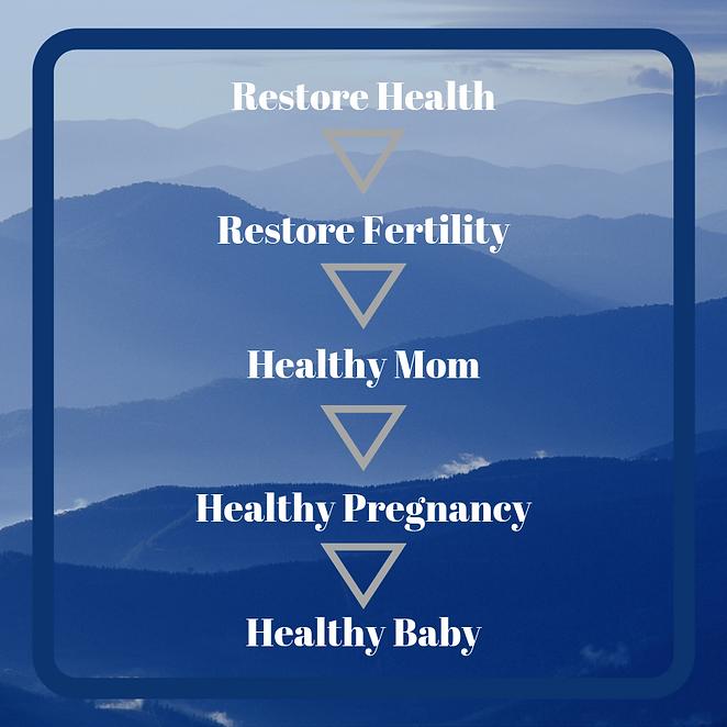 Restore Fertility.png