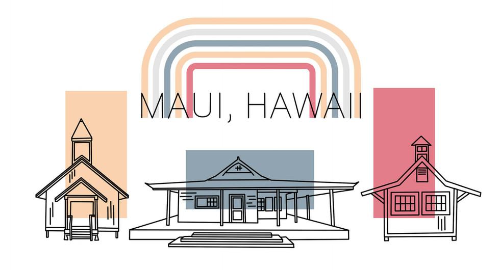maui hawaii.jpg