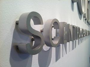 TGG_3DDS_SOAP_20120927_0002.jpg