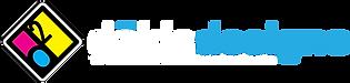 DD_Logo_2020_1.png