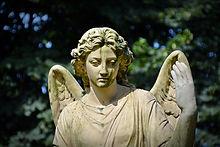 angel-1507747_1280.jpg