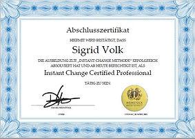 Zertifikat ICCP Sigrid Volk.JPG