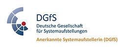 DGfS_Systemaufstellerin_RGB.jpg