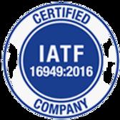 IATF16949.png