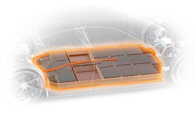 Battery Heater_0.jpg