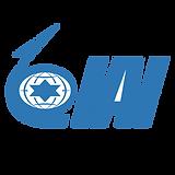 iai-logo-png-transparent.png
