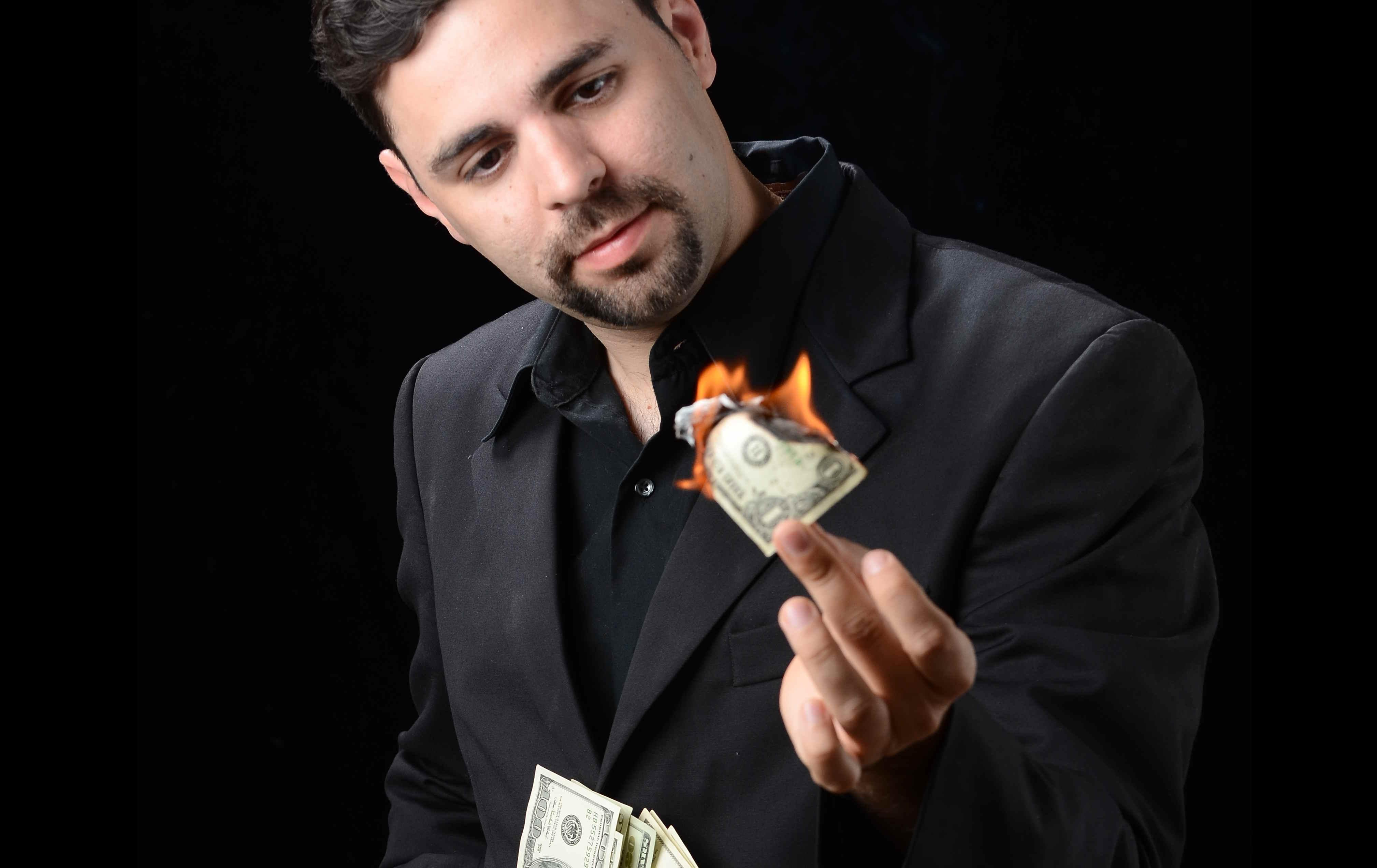 מופע טלפתיה הרצאה משמעות הכסף כמוטיבציה.jpg