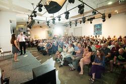 הרצאה מעניינת מומלצת לעסקים וכנסים.jpg