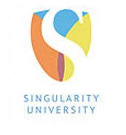 הרצאה מומלצת לעובדים מהפכת ההשכלה רועי יוזביץ אוניברסיטת סינגיולריטי