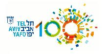 מופע טלפתיה מומלץ רועי יוזביץ מהפכת ההשכלה מופע בידור לעובדים לערב גיבוש עיריית תל אביב