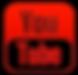 לוגו יוטיוב ערוץ הסרטים של רעוי יוזביץ מ