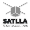 satlla_logo_with_icon2.png
