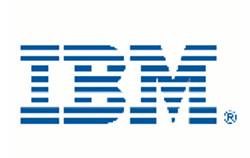 מופע בידור וטלפתיה מומלץ רועי יוזביץ מופע בערב פורים של IBM לעובדים ולמשפחות
