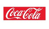 מופע טלפתיה מומלץ רועי יוזביץ מהפכת ההשכלה מופע בידור לעובדים לערב גיבוש קוקה קולה