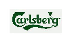 מופע ליום כיף לעובדים רועי יוזביץ טלפתיה מופע לחברת קרלסברג