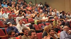 שיתוף הקהל בהרצאה חווייתית מומלצת.jpg