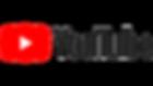 לוגו יוטיוב רועי יוזביץ