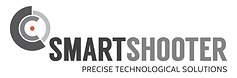 SmartShooter_logo.png
