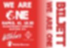 weareone-ticket.png