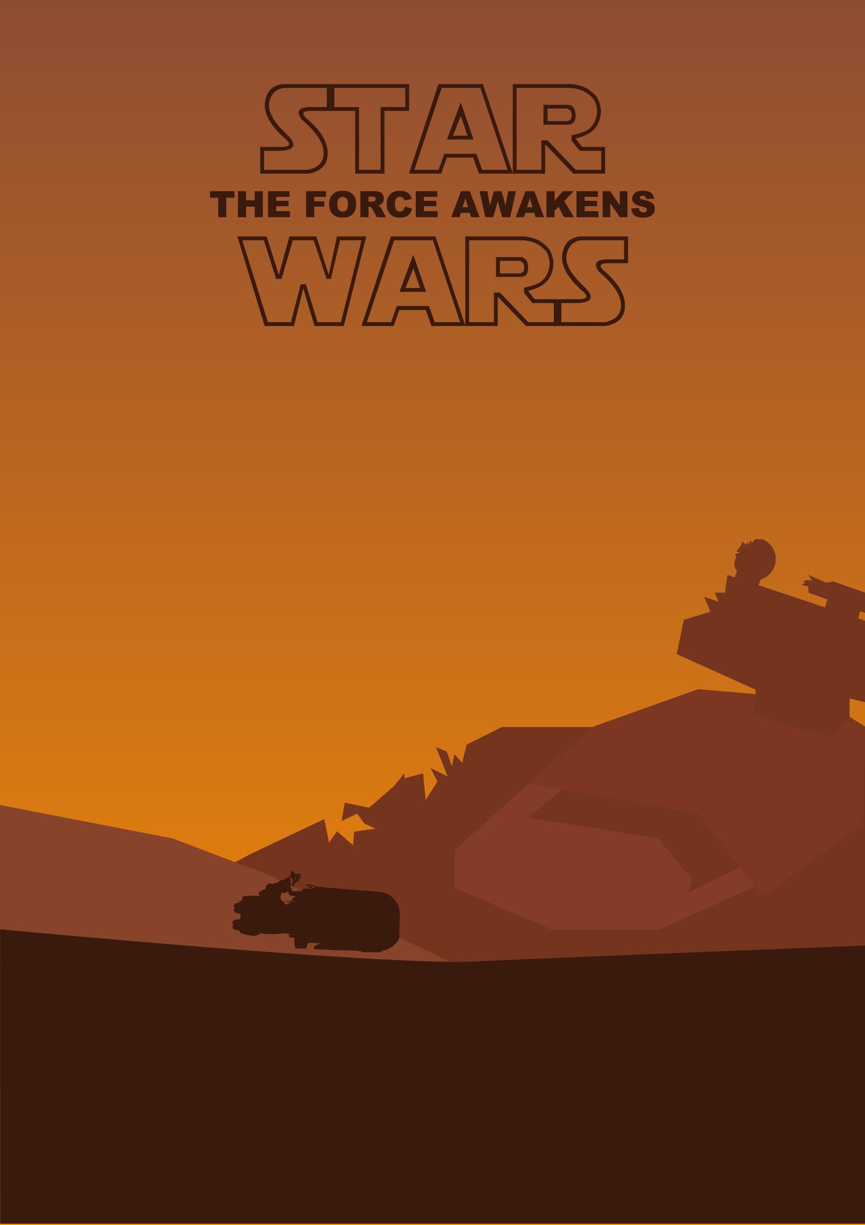StarWars7_trailer1