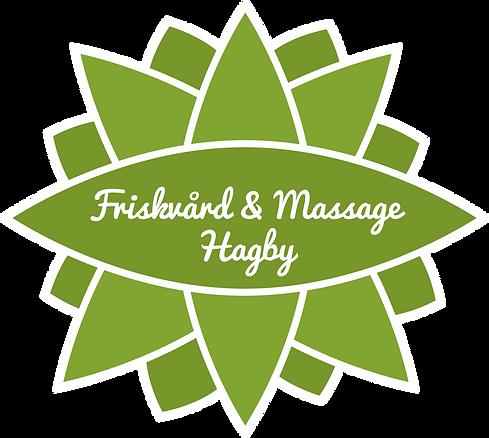 Friskvård_&_Massage_Hagby_green.png