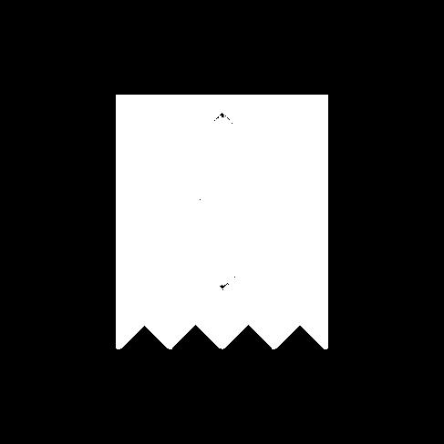 Futurelogo_D.png