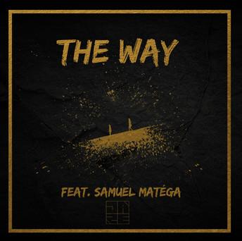 the_way_2.jpg