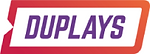 duplays new logo.png