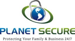 logo color new tagline.png