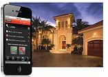 burglar alarms santa rosa beach, security systems, home burglar alarms no contract