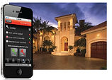 burglar alarms santa rosa beach, security systems, home burglar alarms no contract