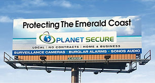 security systems near me, access control