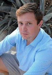 Zachary Sandberg.JPG