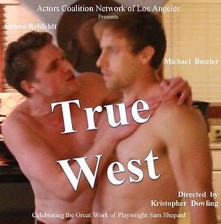 True West-page-001 (2).jpg