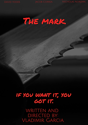 The Mark Poster.png