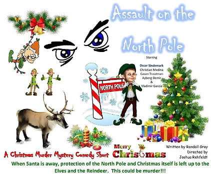 Assault on the North Pole Poster-page-00
