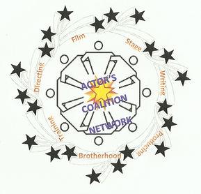 ACN Logo (2).jpg