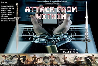 Attack From Within.jpg