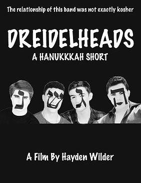 Dreidelheads Poster.jpg