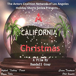 California Christmas-page-001 (2).jpg