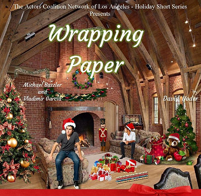 Wrapping Paper-page-001 (2).jpg